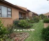 Retirement village life rights - Trovit