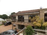 Photo 3 Bedroom House in Westville