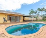 Photo 4 bedroom House For Sale in Ballito Central for...