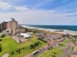 Photo Flat for Sale. R 6 990 -: 4.0 bedroom flat for...