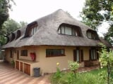 Photo For Sale. R 3 000 -: 5.0 bedroom house for sale...