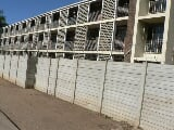 Photo 2 Bedroom Apartment / Flat for sale in Phalaborwa