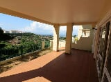 Photo Large 3 Bedroom Unit in La Lucia