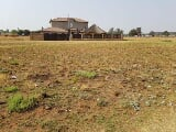 Photo 1,166m² Vacant Land For Sale in Cultura Park