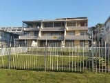 Photo Flat for Sale. R 1 600 -: 3.0 bedroom apartment...