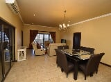 Photo Flats/Apartments for rent - Umhlanga KwaZulu Natal