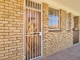 Photo 3 Bedroom Apartment in Secunda