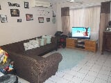 Photo 2 Bedroom Duplex in Empangeni Central