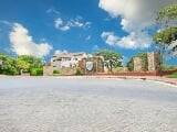 Photo 1 Bedroom Apartment / Flat for sale in North...