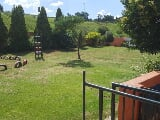 Photo 1 Bedroom Apartment in Randpark Ridge
