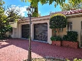 Photo 3 Bedroom Townhouse in Secunda