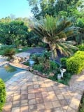 Photo Smallholding for Sale. R 2 000 -: 4.0 bedroom...