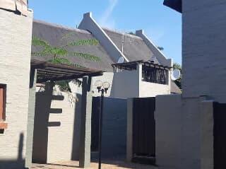 Duplex For Sale In Wapadrand Trovit
