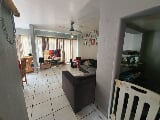 Photo 3 Bedroom House For Sale in New State Areas