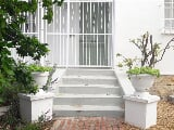 Photo 3 Bedroom House in Wynberg