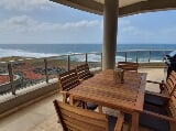 Photo Flats/Apartments for sale - Compensation Beach...
