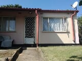 Photo Houses for rent - Caneside Phoenix Kwazulu-Natal