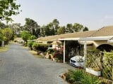 Photo For Sale. R 1 599 -: 2.0 bedroom retirement...
