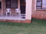 Photo 2 Bedroom Flat in Randfontein