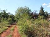 Photo Vacant Land for Sale. R 3 950 -: vacant land...
