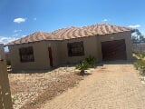 Photo 3 Bedroom House in Polokwane
