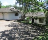 Photo 4 bedroom Townhouse For Sale in Kloof for R 1...