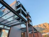 Photo Apartment For Sale In Gardens, Cape Town,...
