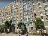 Photo 1 Bedroom Flat in Pretoria Central