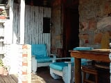 Photo 1 bedroom house in mossel bay central,...
