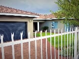Photo 6 Bedroom House in Kathu