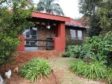 Photo 3 Beds 1.5 Baths Elandspoort House For Sale