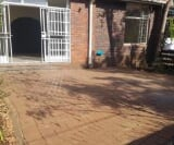 Photo 3 bedroom Townhouse For Sale in Menlyn for R 1...