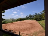 Photo 20,234m² Farm For Sale in Ballito Rural