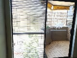 Photo 2 Bedroom Apartment For Sale in Pretoria Central