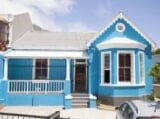 Photo House For Sale In Observatory, Cape Town,...