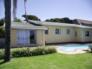 House for sale in Widenham - Trovit