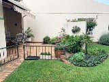 Photo Garden Cottages for sale - Magaliesburg Gauteng