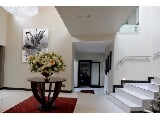 Photo POA | 5 Bedroom House For Sale in Thorn Valley...