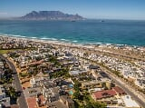 Photo 4 room luxury House for sale in Bloubergstrand,...
