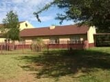 Photo For Sale. R 1 890 -: farm for sale in leeuwfontein