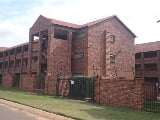 Photo 1 Bedroom Flat in Pretoria North