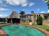 Photo 4 Bedroom House in Nyala Park
