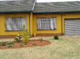 Photo Westonaria, gauteng