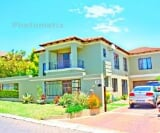 Photo 4 bedroom House For Sale in Bushwillow Park...
