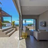 Photo 2 Bedroom Penthouse in Ballito Central