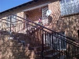 Photo 2 Bedroom Apartment in Rustenburg