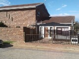 Photo 3 Bedroom House in Central Jeffreys Bay