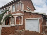 Photo 3 Bedroom Duplex in Bo Dorp