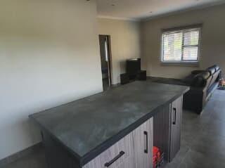 Flat For Rent In Trichardt Secunda Trovit