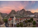 Photo To Rent In Cape Town